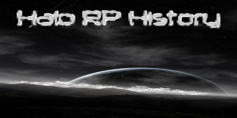 Halo RP History 1341-b10