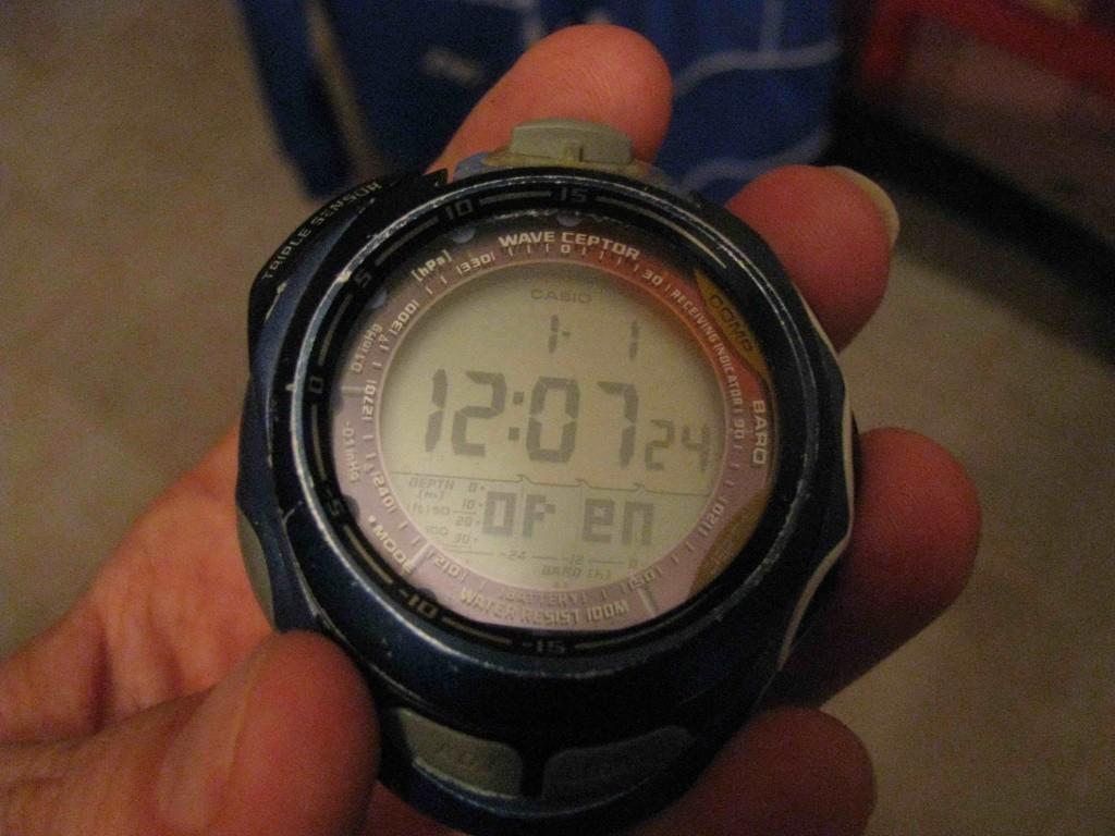 HydroMDP : réalisation d'une Casio G-Shock équipression - Page 13 Img_0112
