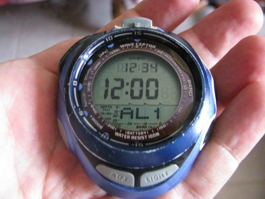 HydroMDP : réalisation d'une Casio G-Shock équipression - Page 13 Img_0115