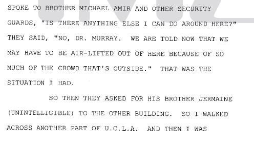 LAPD detectives Amir210