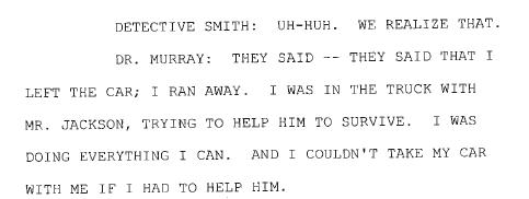 LAPD detectives Amir710