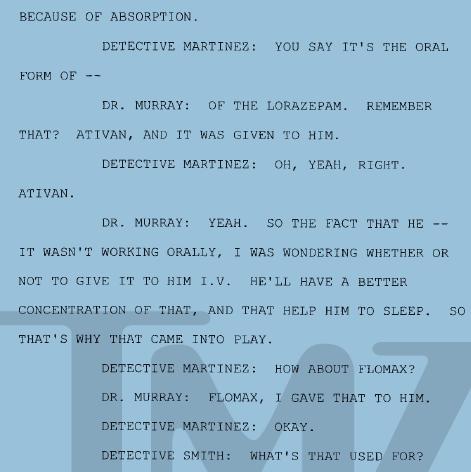 LAPD detectives B1110