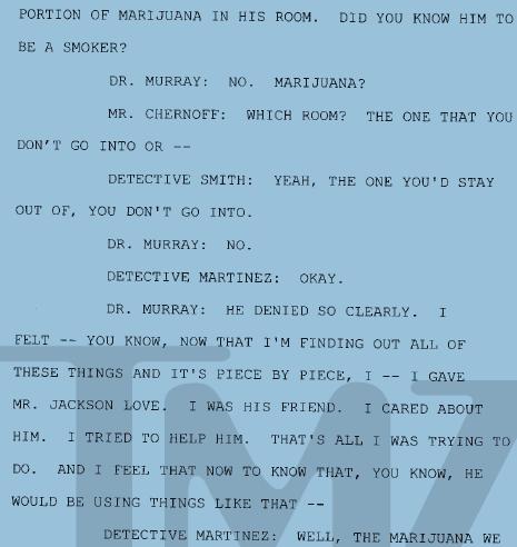 LAPD detectives B2910