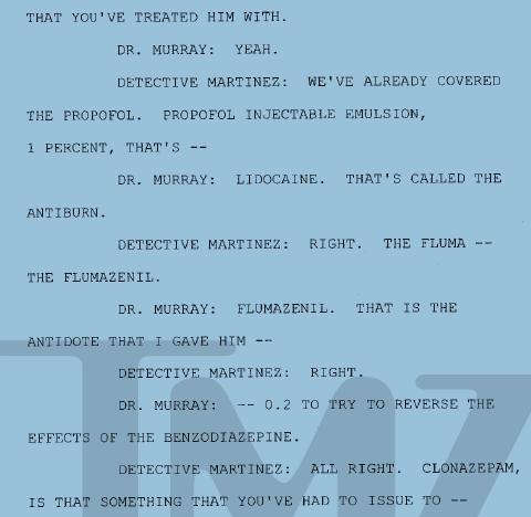 LAPD detectives B510