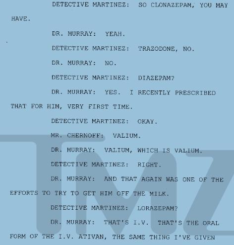 LAPD detectives B910
