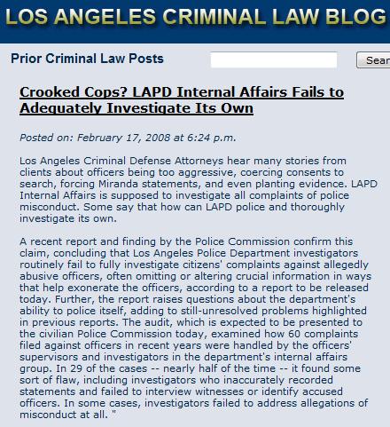 LAPD detectives - Page 2 Crook10