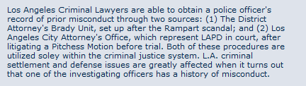 LAPD detectives - Page 2 Crook210