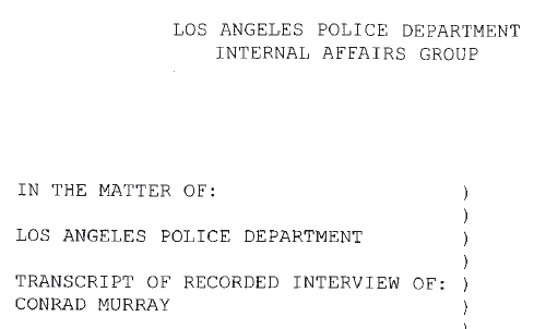 LAPD detectives - Page 2 Intern10