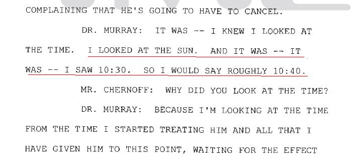 LAPD detectives Murray11
