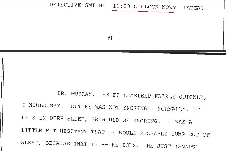 LAPD detectives Murray13