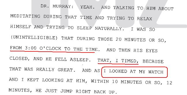 LAPD detectives - Page 2 Murray15