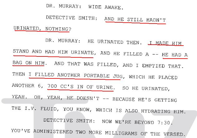 LAPD detectives - Page 2 Murray17