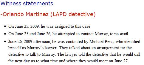 LAPD detectives Orland10