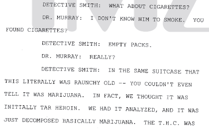 LAPD detectives - Page 2 Smith10