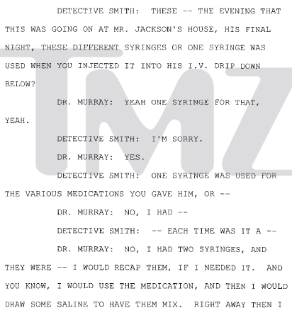 LAPD detectives - Page 2 Smith410
