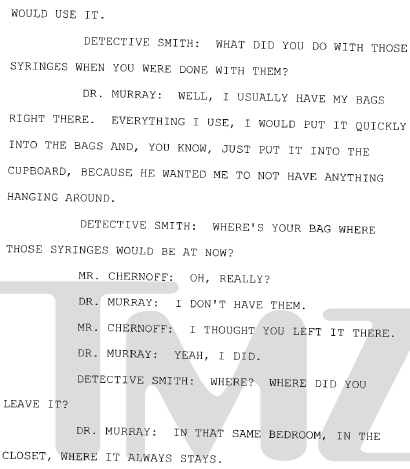LAPD detectives - Page 2 Smith510