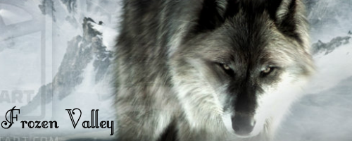 Land Of The WOlf RPG Wolf_b12