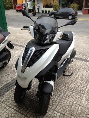 [Miguelzinho - Yourban 300ie] From Brazil 1352_r11