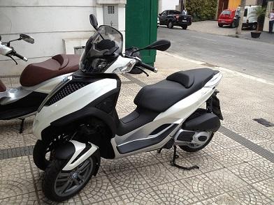 [Miguelzinho - Yourban 300ie] From Brazil 1353_r14