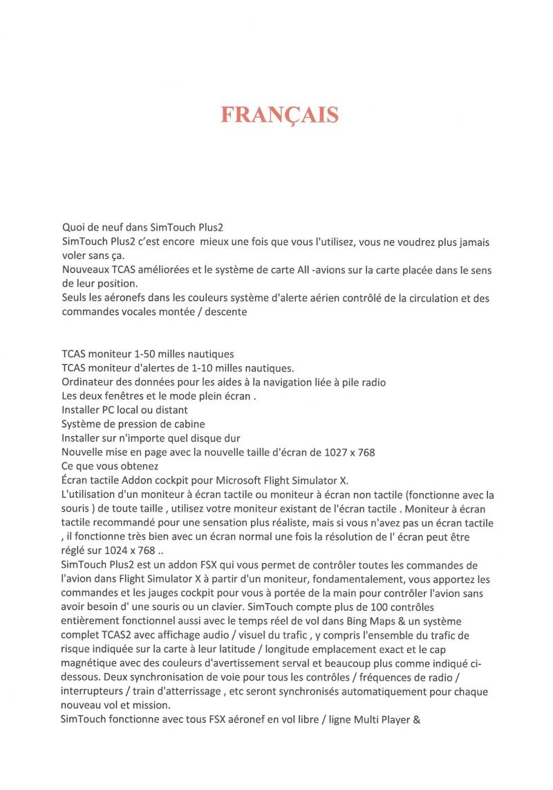 ST+2 et Windows 7 incompatibilté  Page_019