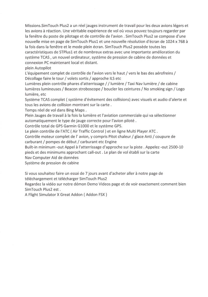 ST+2 et Windows 7 incompatibilté  Page_020