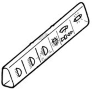 Recherche pour Karmann 34 : déflecteur AVG + logo Z_339510