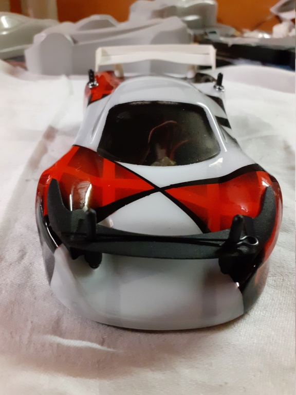 [ Sondage ] Concours Carrosserie COVID-2019  20200212