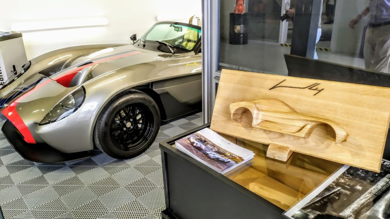 Sculptures automobiles 2020-018