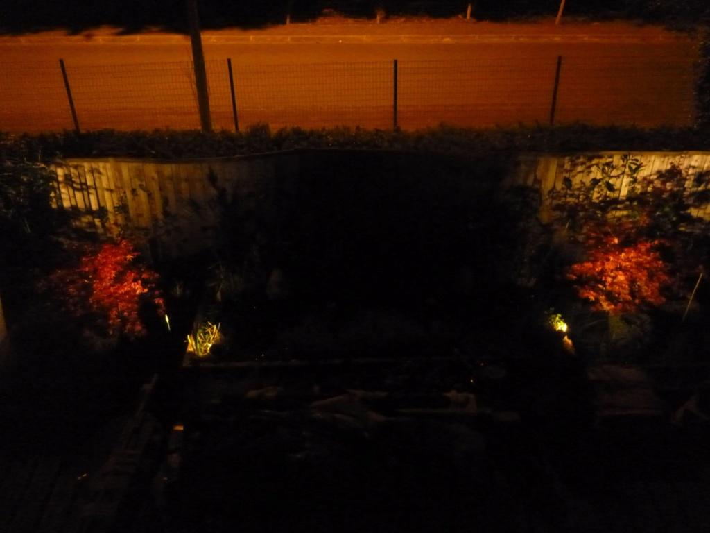 bassin 4000L et sont petit vortex nocturne.... - Page 10 57467810
