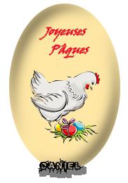 N° 62 Mini tuto base création d'œuf de pâques. Ex_6210
