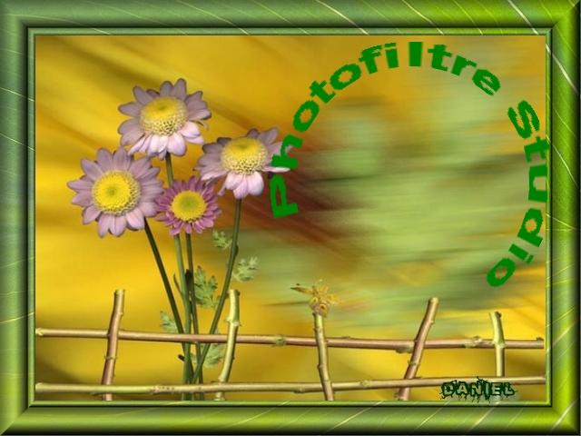"""N° 89 PhotoFiltre Studio """"Module Externe Coller Dedans """"  - Page 2 Ex_8910"""