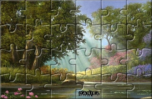 "N° 19 PFS "" Effet Puzzle "" - Page 2 Image_11"