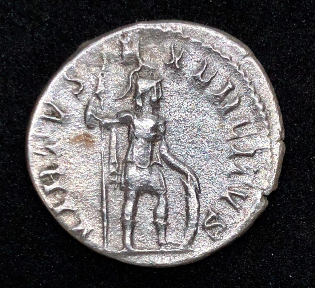 Antoninien de Philippe 1 S-l16017