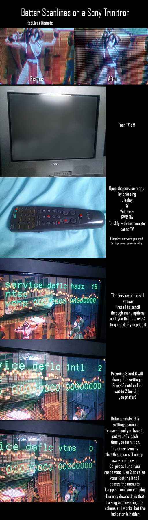 Analogue Mega SG - Page 7 09ee4a10