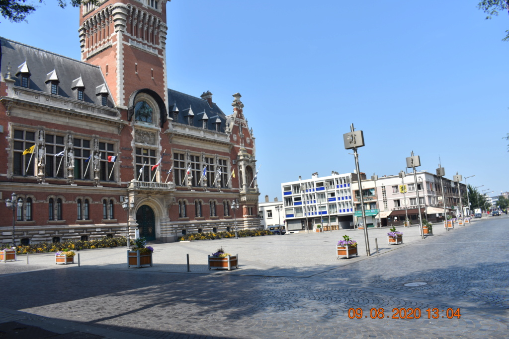 visu Dunkerque - 5 au 10 aout 2020 - Page 13 Dsc_0025