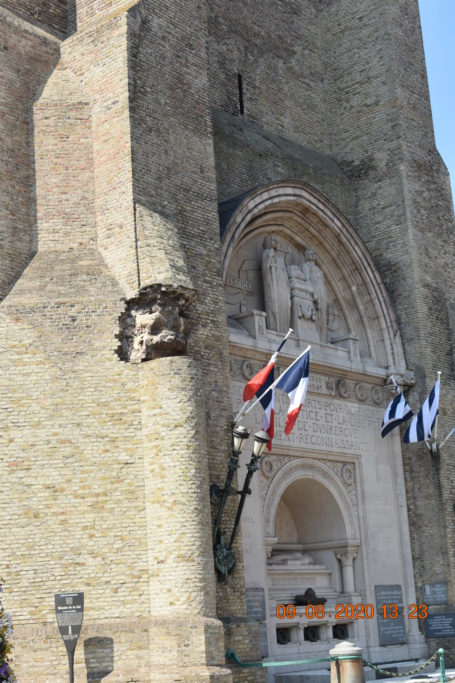 visu Dunkerque - 5 au 10 aout 2020 - Page 13 Dsc_0030