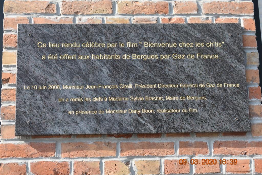 visu Dunkerque - 5 au 10 aout 2020 - Page 13 Dsc_0054