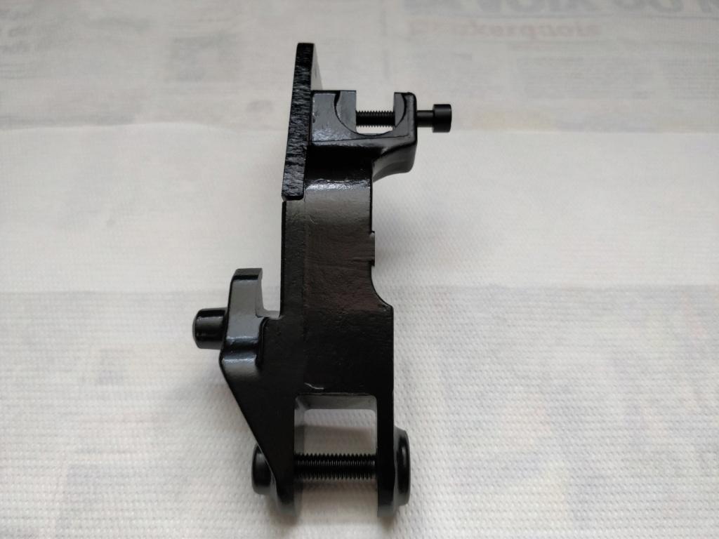 Amélioration freinage 1500 - Page 2 Img_2012