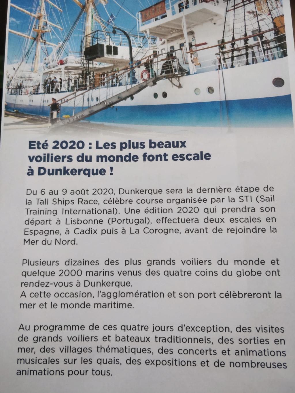 visu Dunkerque - 5 au 10 aout 2020 - Page 2 Img_2057