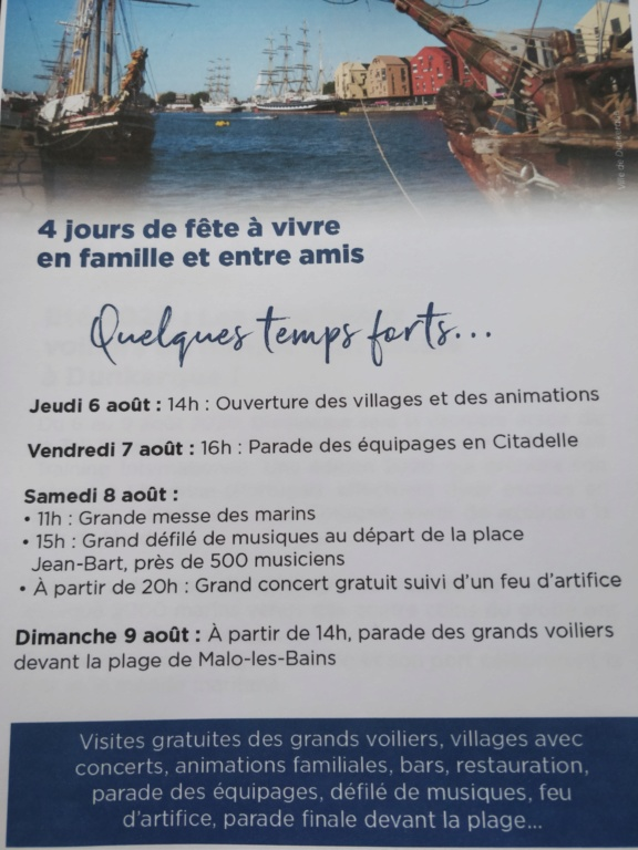 visu Dunkerque - 5 au 10 aout 2020 - Page 2 Img_2058