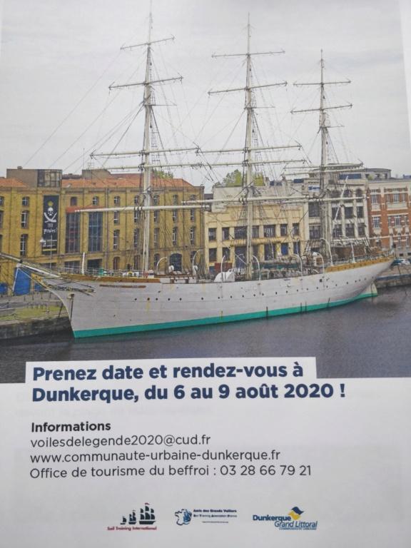 visu Dunkerque - 5 au 10 aout 2020 - Page 2 Img_2059