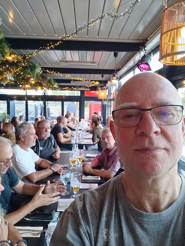 visu Dunkerque - 5 au 10 aout 2020 - Page 13 Img_2143