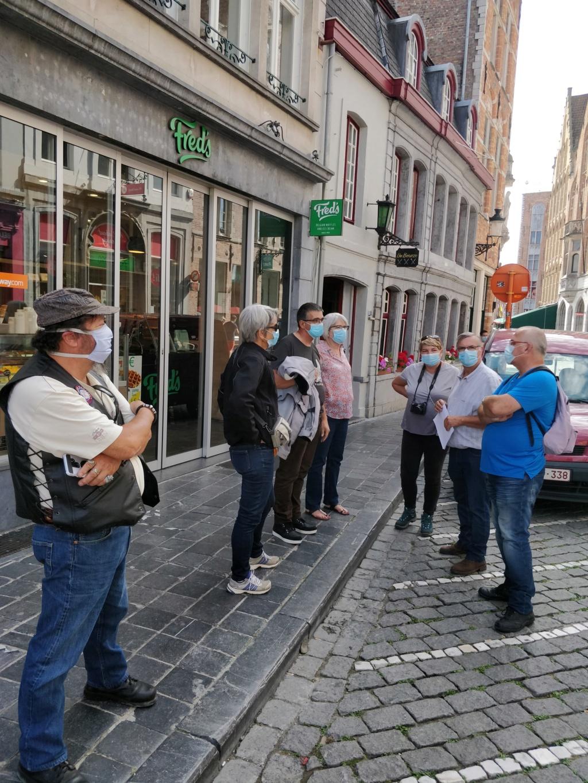 visu Dunkerque - 5 au 10 aout 2020 - Page 13 Img_2157