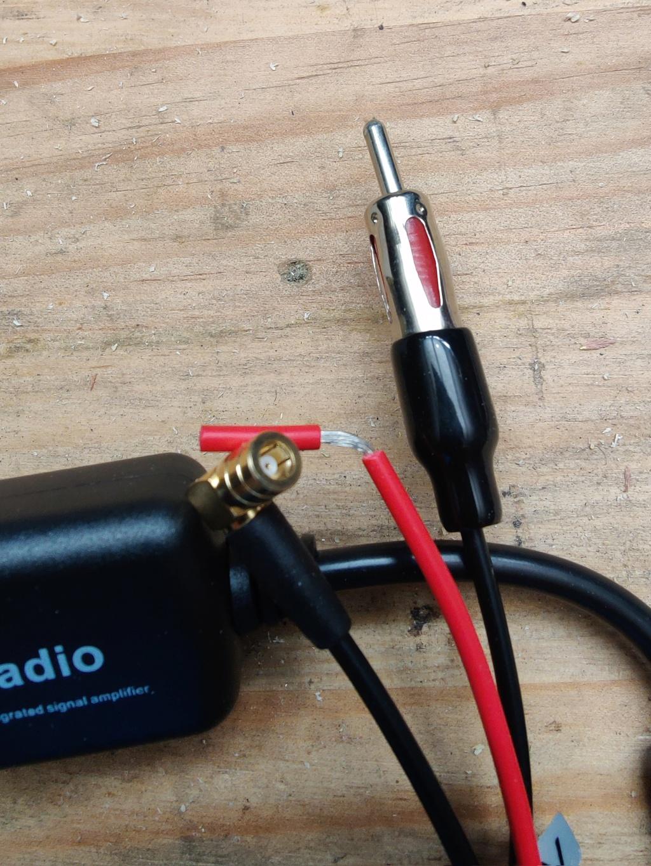radio numérique 1500  - Page 4 Img_2371
