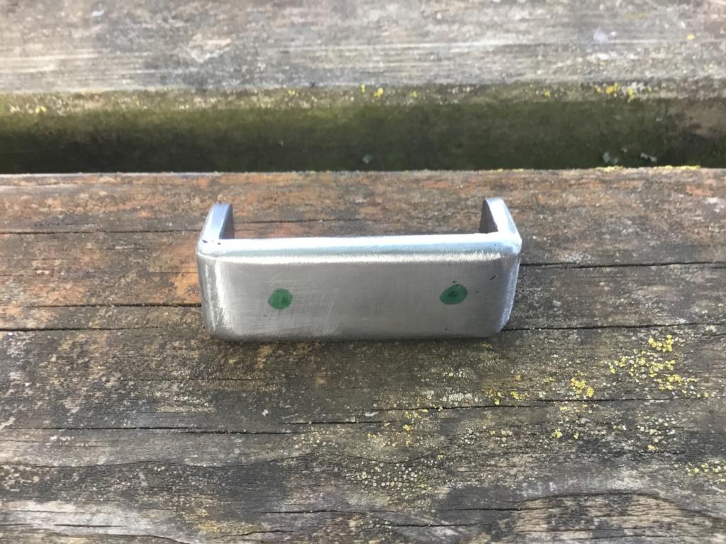 besoin de petites pièces imprimées en 3D pour l'accoudoir Sydmeko  du Duster de 2stair 1c78ea10