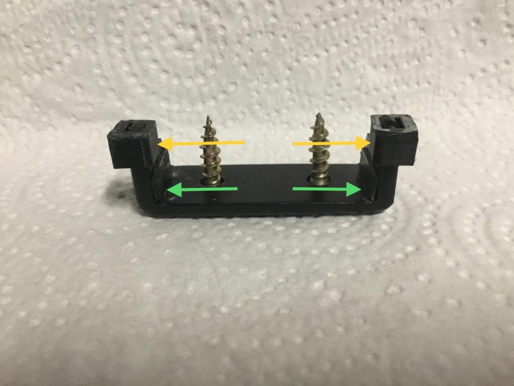 besoin de petites pièces imprimées en 3D pour l'accoudoir Sydmeko  du Duster de 2stair 47c97f10