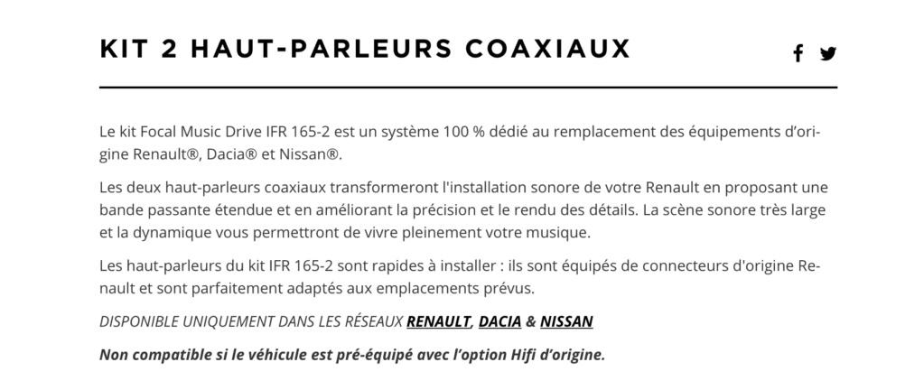 Kit Focal 6c3d0910