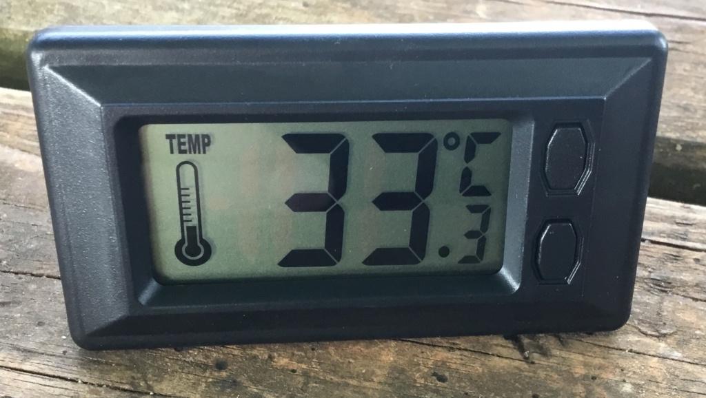 Thermomètre d'intérieur  A169fc10