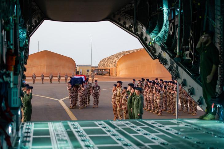 La memoire vive des soldats morts en OPEX 4-nove10