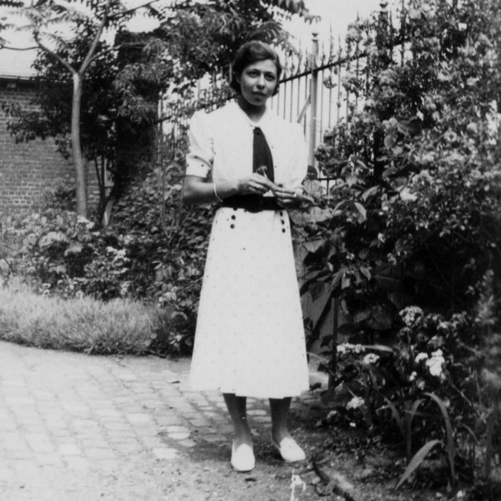 Louise Macault - Institutrice à Semilly -02 - déportée et morte pour la France. Biogra10